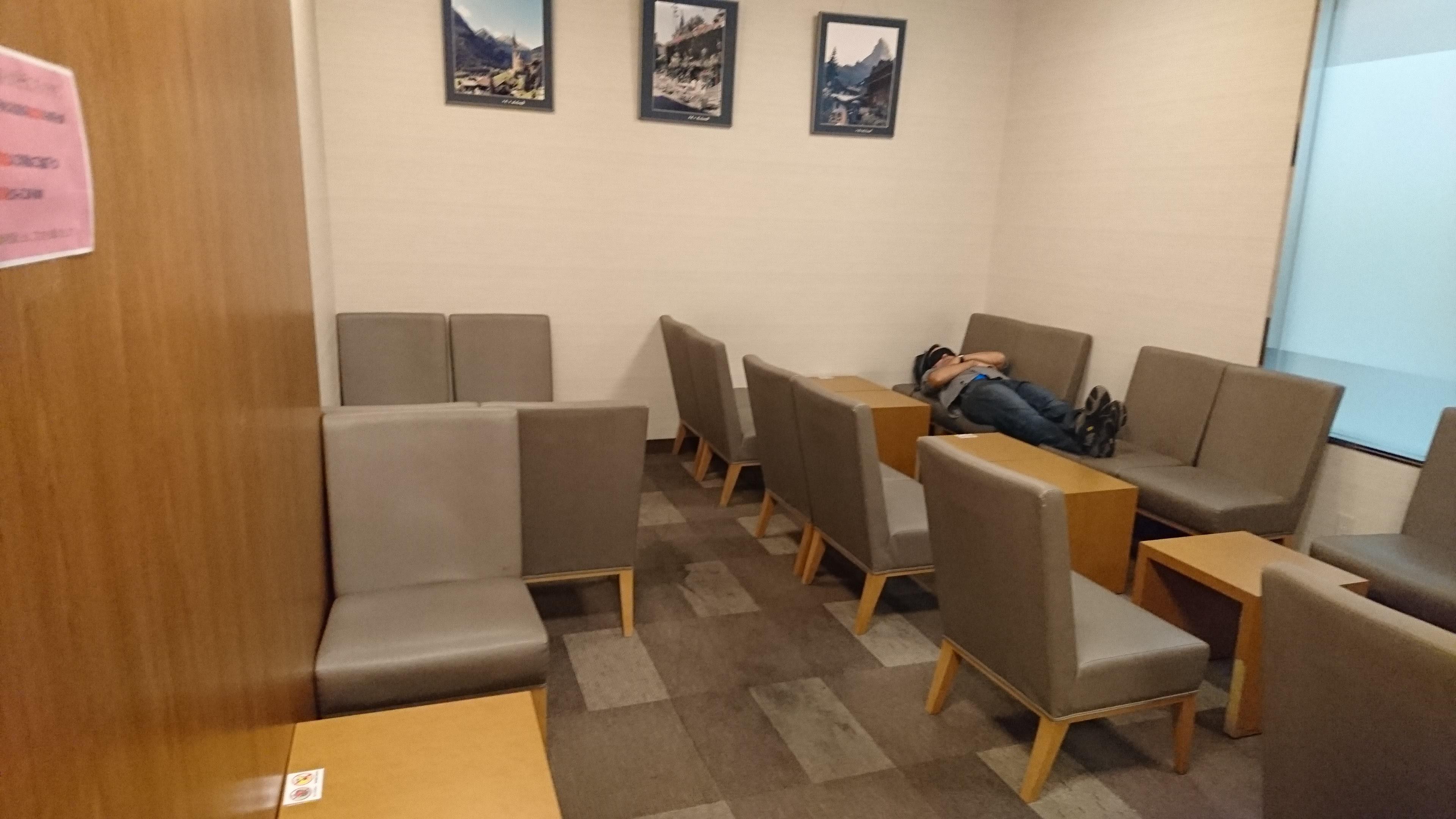 lounge_narita_2_tei_006