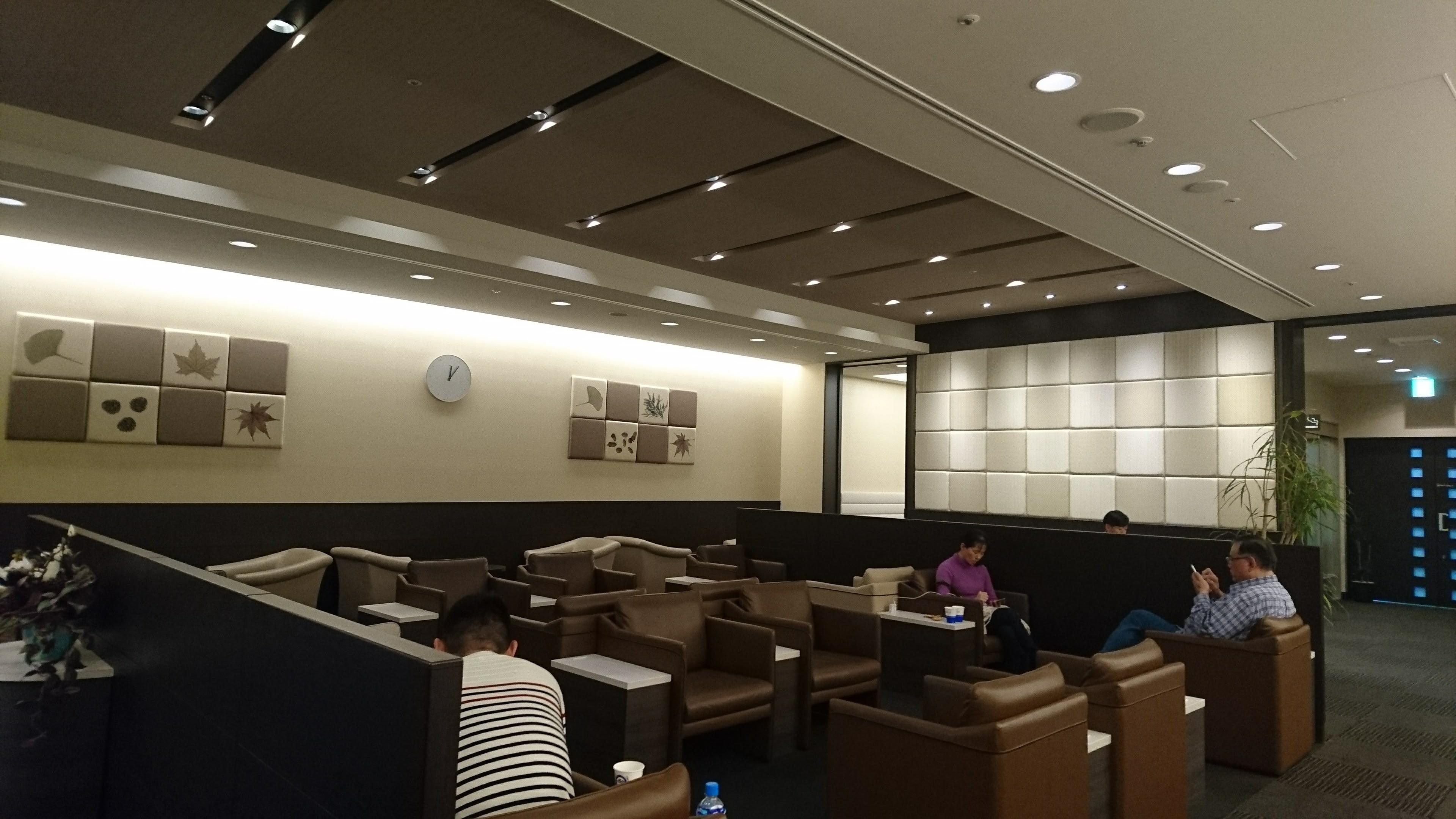 lounge_ngo_domestic_pre2_005